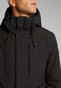 Esprit - Winter jacket - black - 3