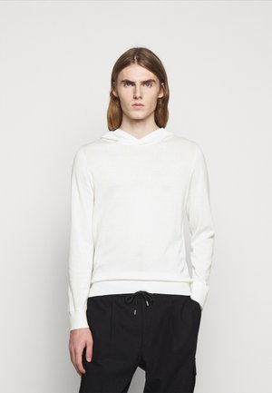 Neule - offwhite