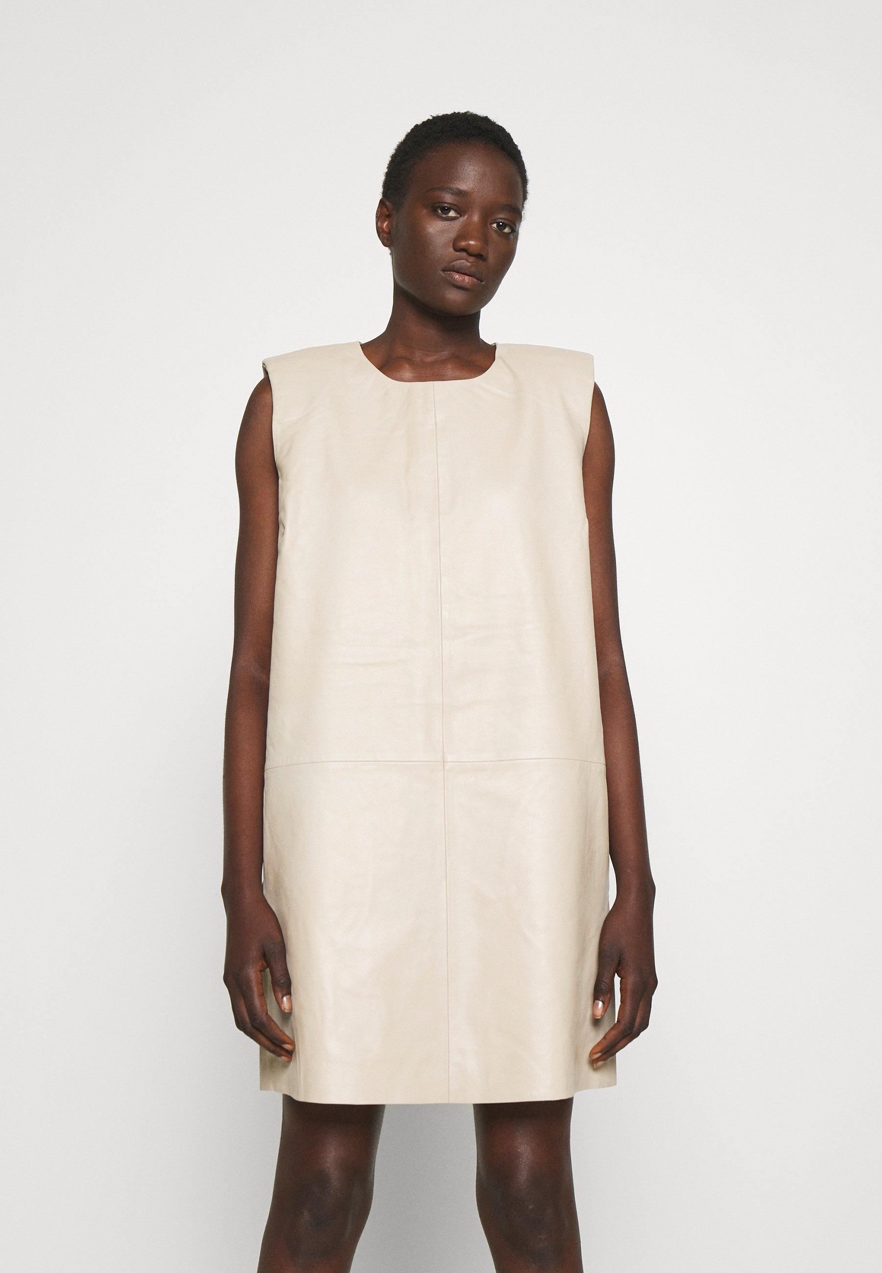 Femme LILI - Robe d'été