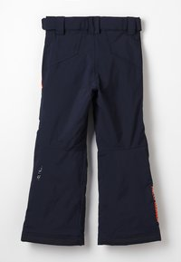 Helly Hansen - LEGENDARY  UNISEX - Zimní kalhoty - navy - 1