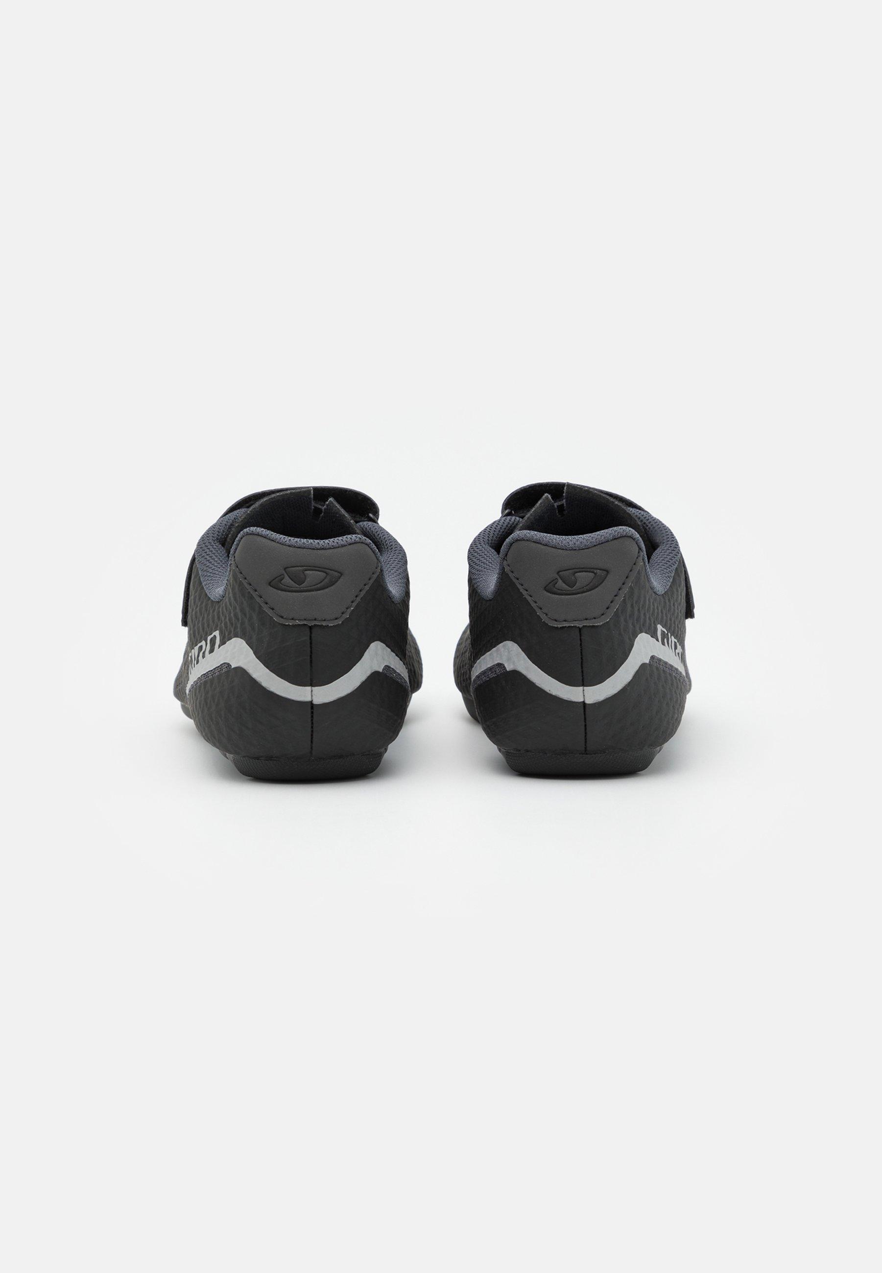 Women STYLUS  - Cycling shoes