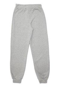Skinnydip - JOGGERS - Tracksuit bottoms - grey - 1