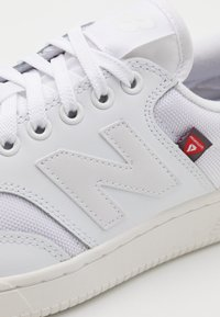 New Balance - Trainers - white - 7
