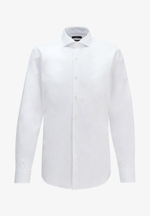 JASON - Formal shirt - white