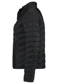 Zabaione - Winter jacket - schwarz - 1