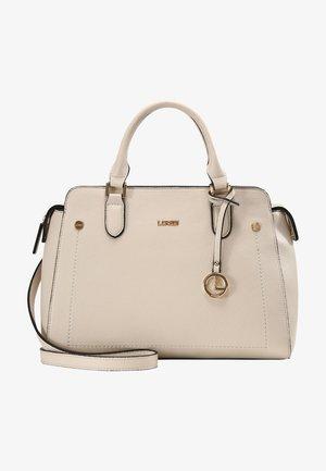 GABRIELLA - Handbag - offwhite