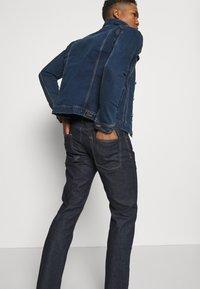 Pepe Jeans - CASH 5 PKT - Slim fit jeans - denim - 3