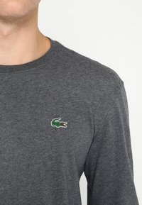 Lacoste Sport - Sports shirt - pitch - 5