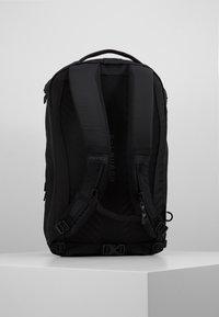 Osprey - Backpack - black - 3
