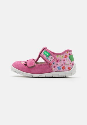 PAPUCE - Slippers - pink