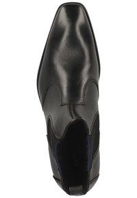 Lloyd - Classic ankle boots - schwarz - 1
