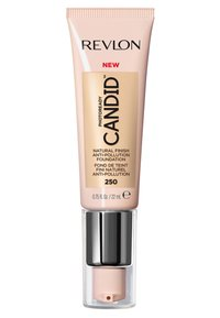 Revlon - PHOTOREADY CANDID - Foundation - N°250 vanilla - 0