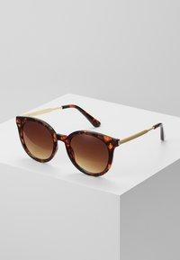 Anna Field - Sonnenbrille - brown - 0
