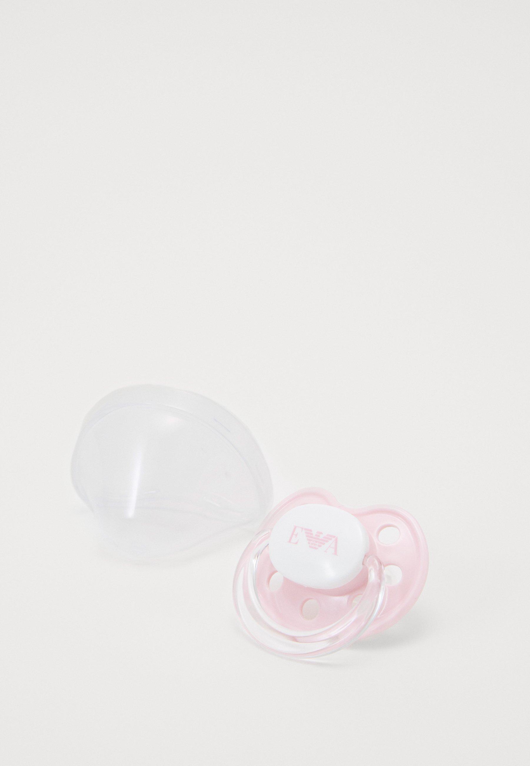 Kinder BABY SET - Baby-Trinkflasche
