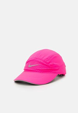 AERO UNISEX - Cap - hyper pink