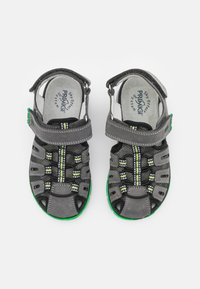 Primigi - Walking sandals - grey - 3