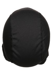 The North Face - PATROL BALACLAVA - Beanie - black