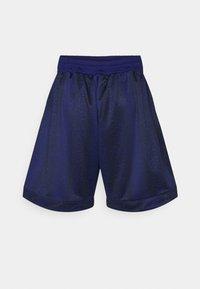 adidas Originals - Shorts - victory blue/black - 1
