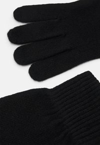 Zign - Gloves - black - 2