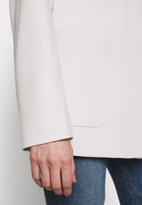 Filippa K - AIDA - Short coat - ivory - 5