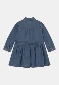 Levi's® - DRESS - Denim dress - ortega - 1
