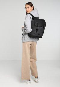 Spiral Bags - SOHO - Ryggsekk - grey - 6