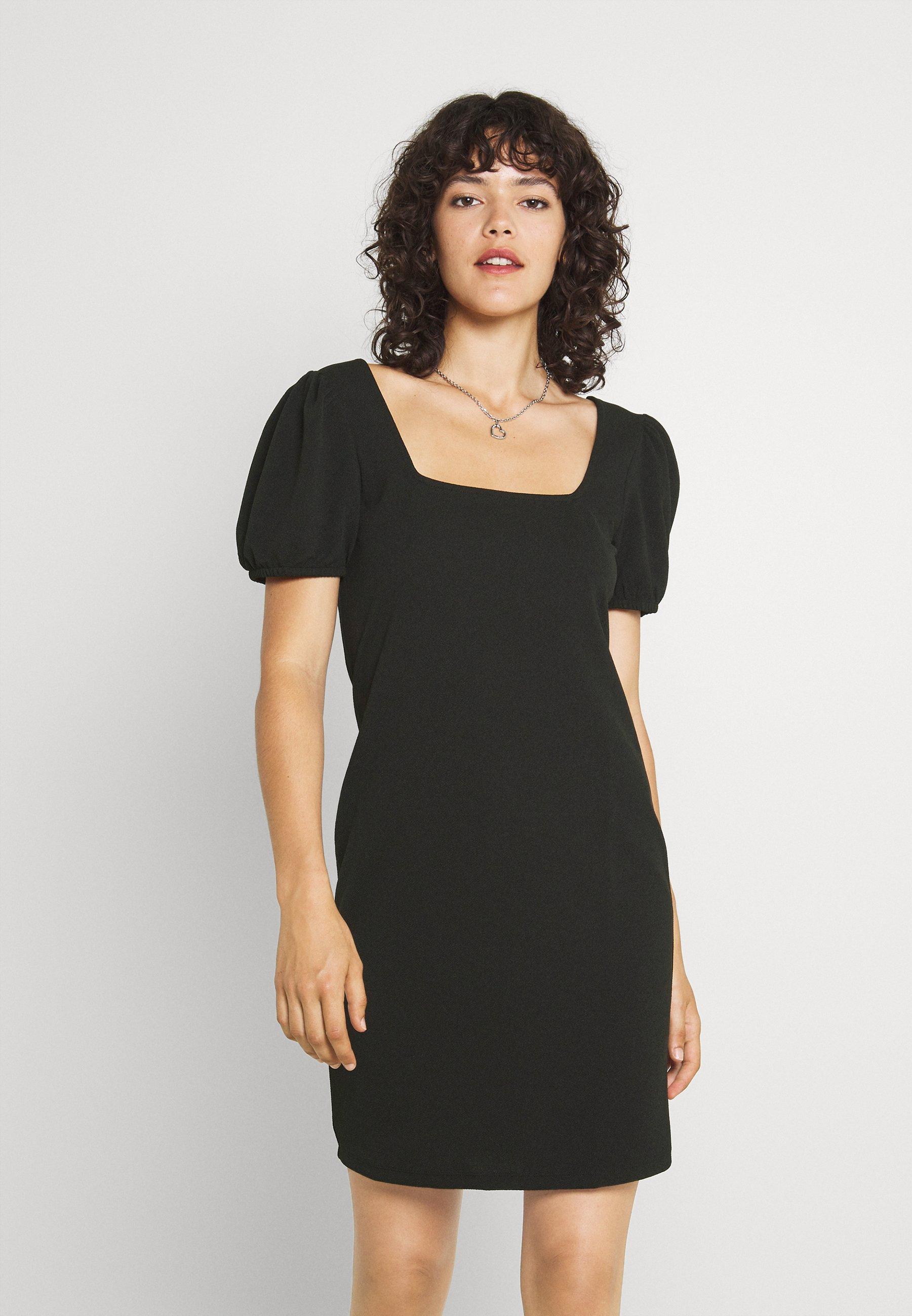 Mujer VMPOPPY DRESS - Vestido ligero