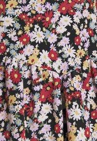 Fashion Union - DRESS - Day dress - multi - 6