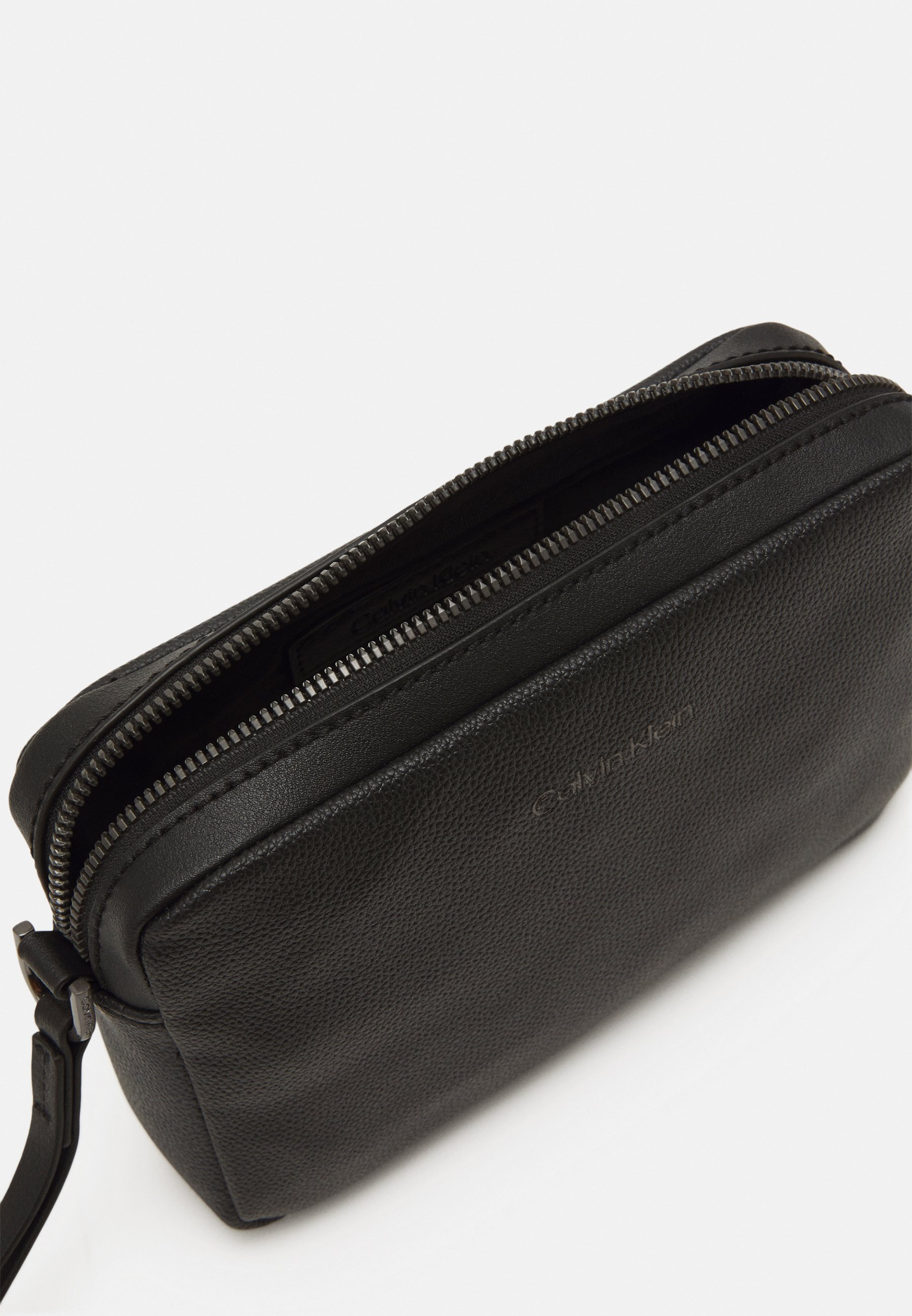 Herren WARMTH COMPACT CASE UNISEX - Handtasche