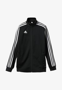 adidas Performance - TIRO 19 TRAINING TRACK TOP - Kurtka sportowa - black/white - 5