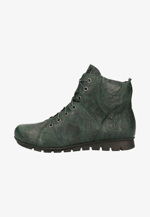 Boots à talons - pino
