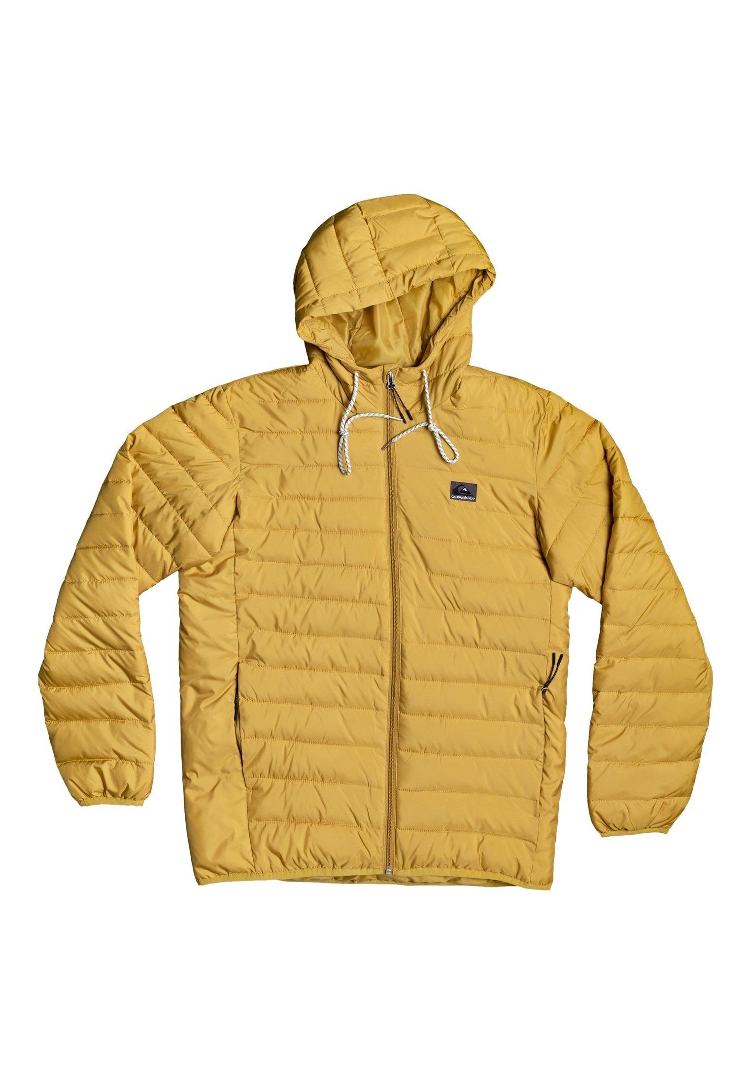 Quiksilver Jacken für Herren versandkostenfrei online   ZALANDO