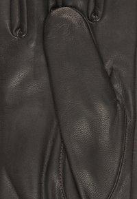 Roeckl - KLASSIKER BASIC - Gloves - mocca - 3