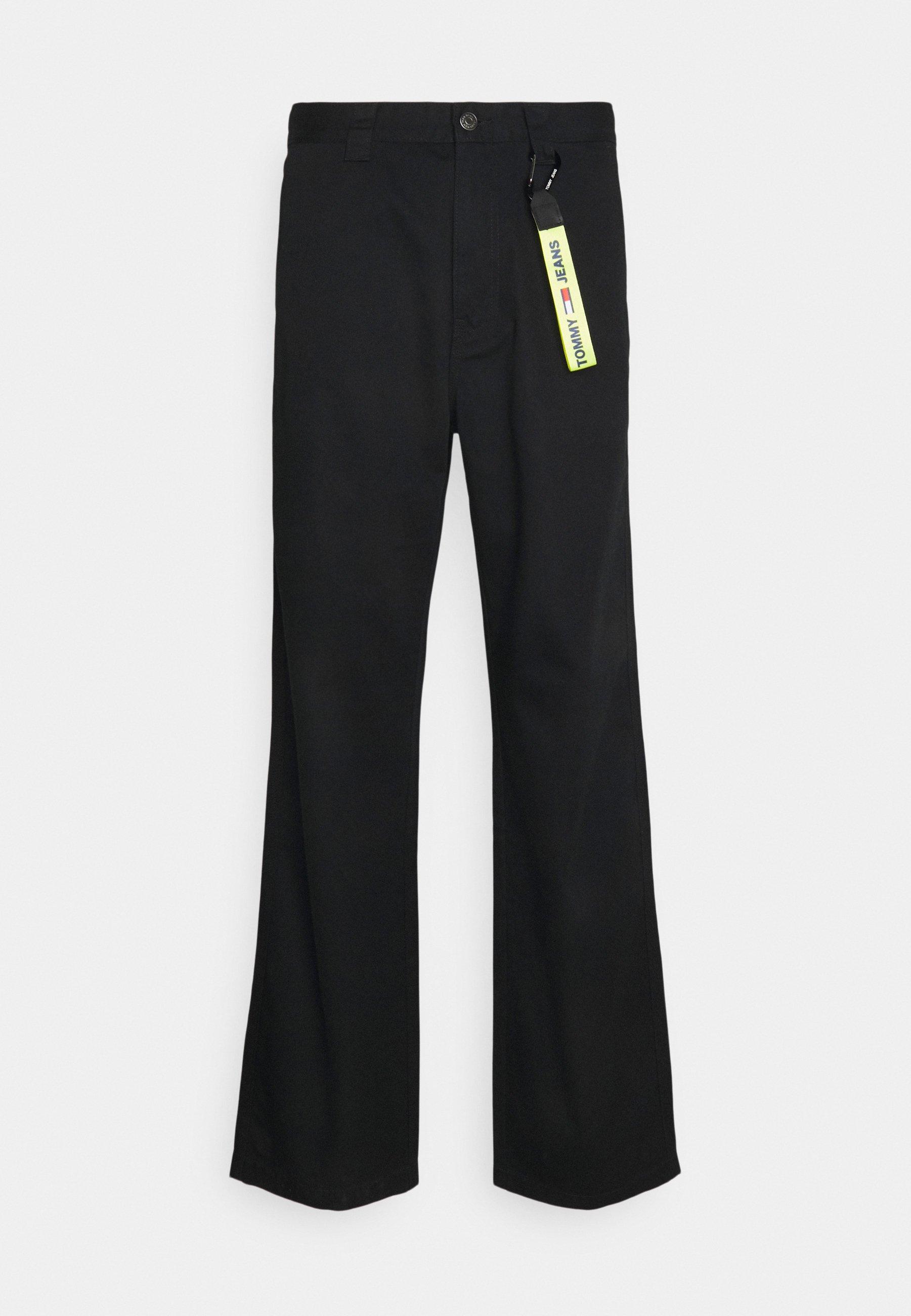 Homme SKATER PANT - Pantalon classique