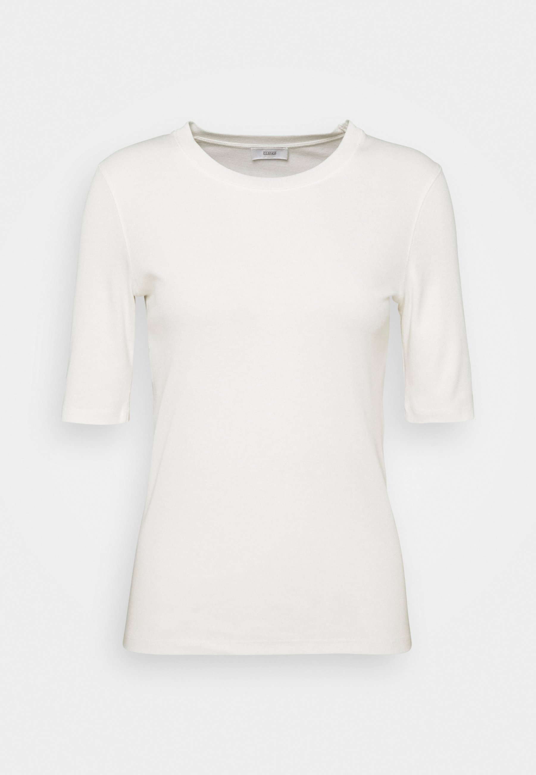 Women WOMENS - Basic T-shirt