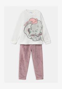 OVS - DISNEY DUMBO - Pyjama set - zephyr - 0