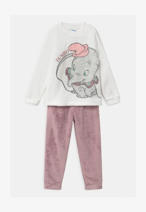 DISNEY DUMBO - Pyjama set - zephyr