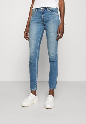 Jeans Skinny Fit - sweet vintage