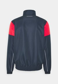 sergio tacchini - BERRY TRACKSUIT - Tracksuit - navy - 2