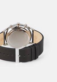 Skagen - HOLST - Horloge - black - 1