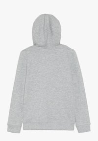 Guess - Sweater - grey - 1