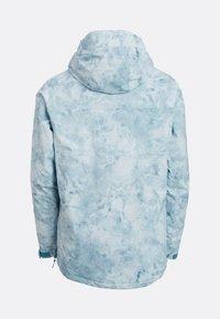 Billabong - Winter jacket - marble - 4