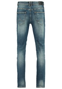 America Today - Straight leg jeans - stone washed - 1