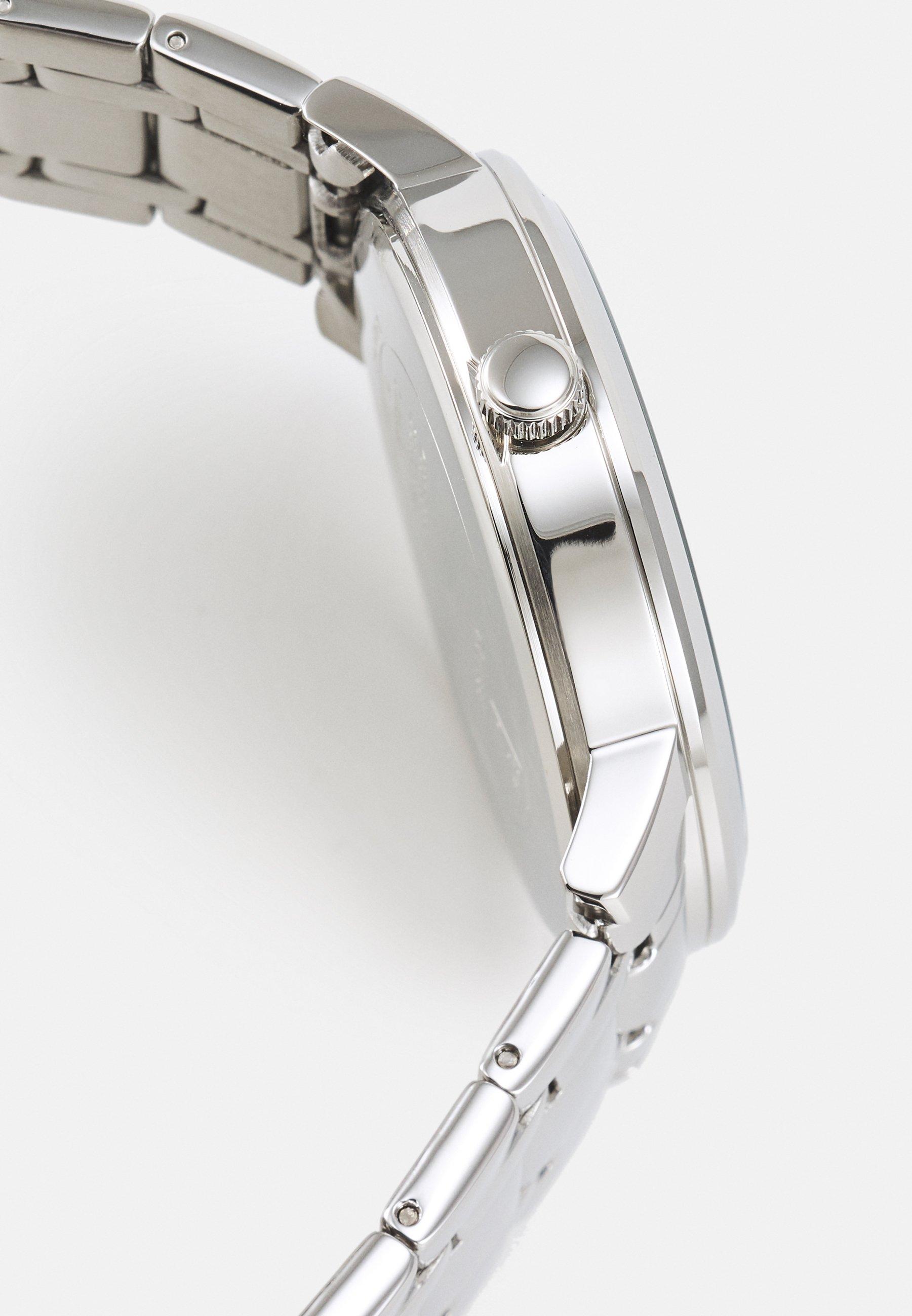 Men UNISEX - Watch