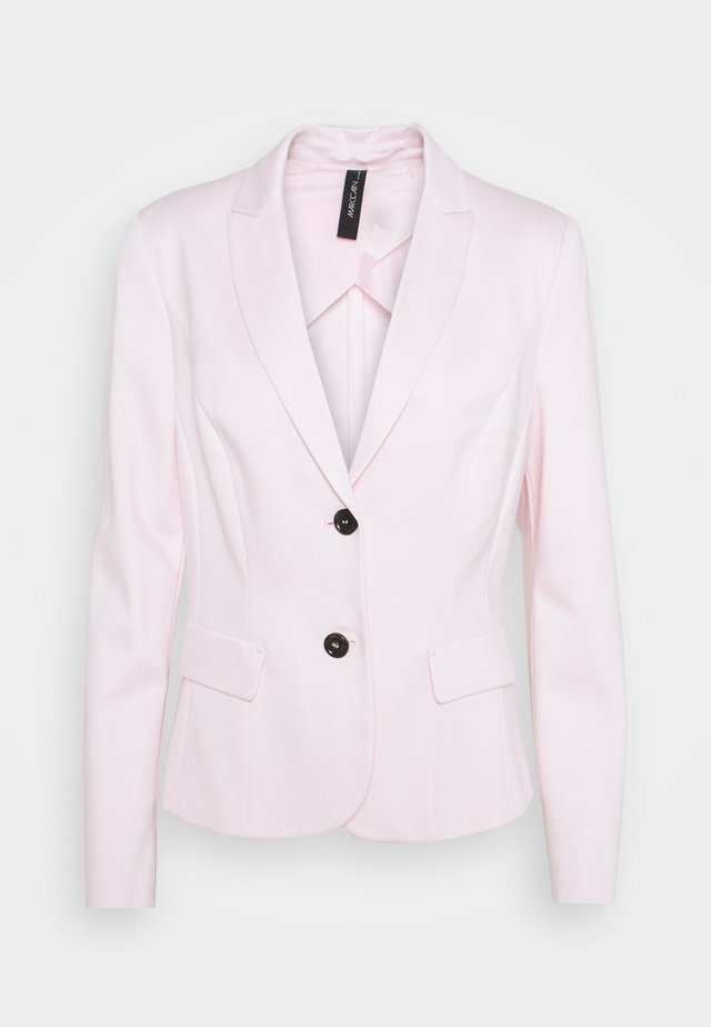 Blazer - light pink