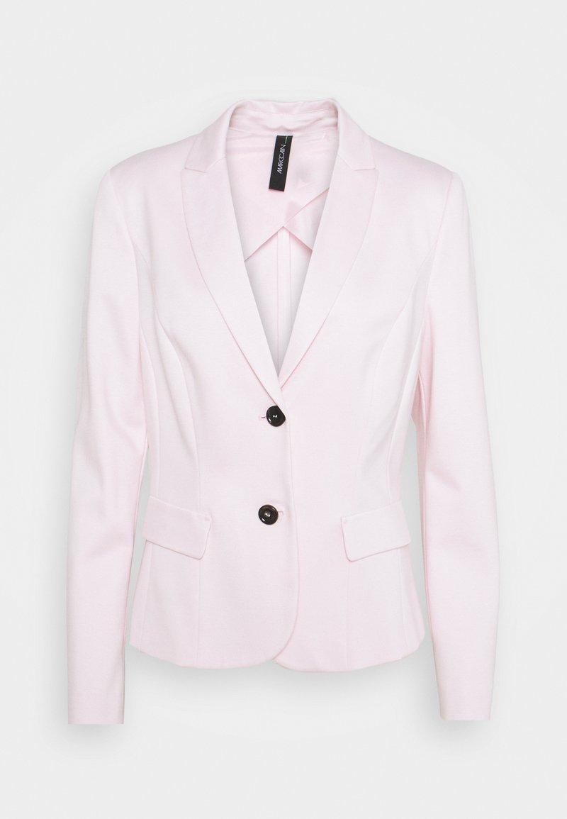 Marc Cain - Blazer - light pink