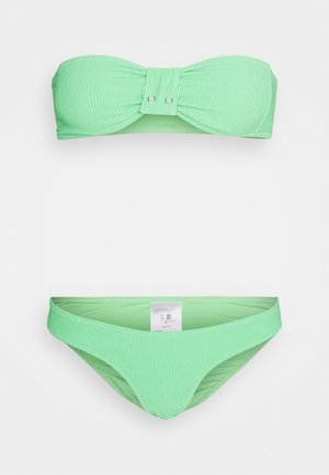 DONNA - Bikini - spring bouqet
