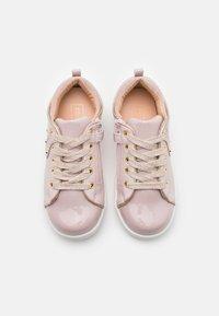 Friboo - Zapatillas - light pink - 3