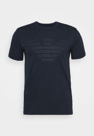 Maglietta intima - dark blue