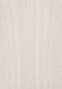 MAX&Co. - PRISMA - Neule - beige - 7
